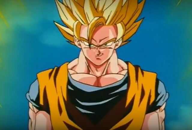 File:Gokus SSJ2.jpg
