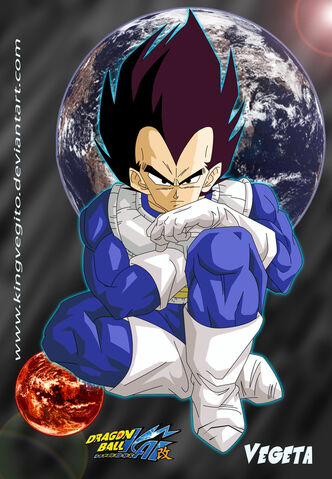 File:Vegeta finished 1 by kingvegito-d31xxji.jpg