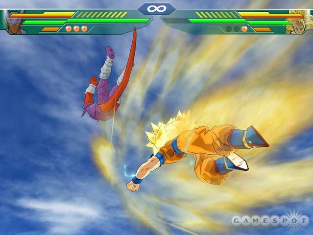 File:Goku Janemba Budokai Tenkaichi.jpg