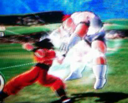 File:RB2 - Goku punch.png