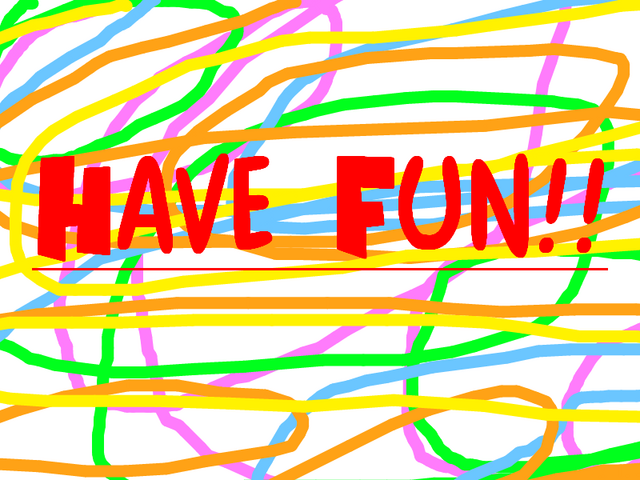 File:Have Fun!!.png