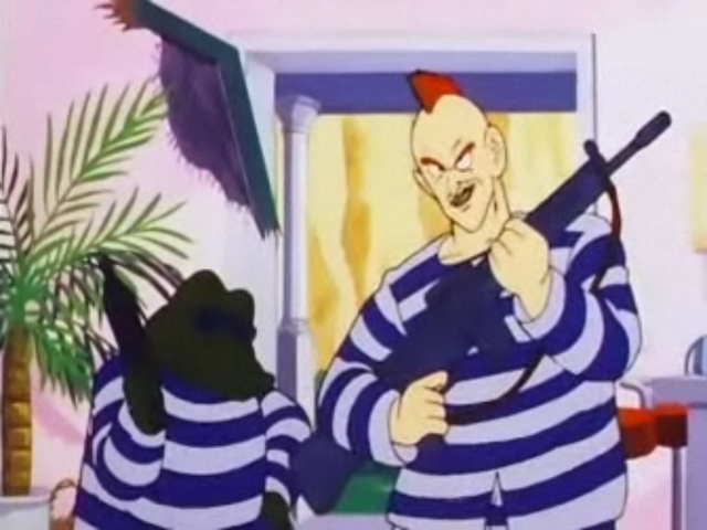 File:Prisonners2.png