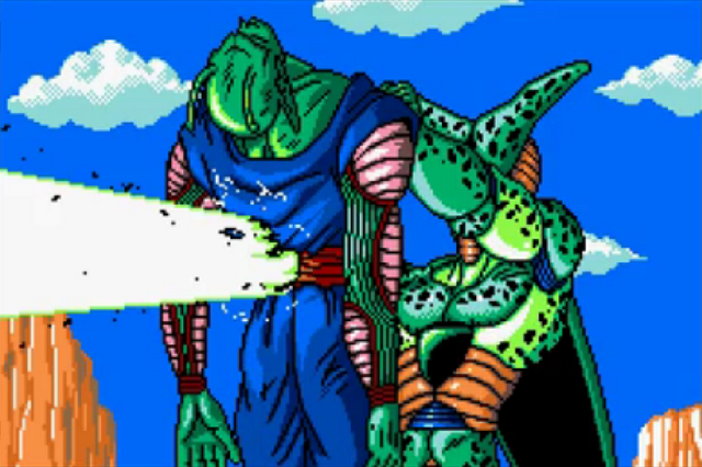File:CellStory2(ISGD).png