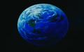 Earth(Z174)
