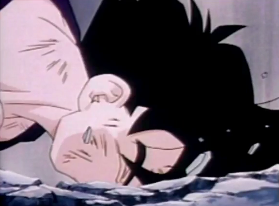 File:Gohan fells to ground dead2.png