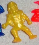 File:Jeice-Keshi-yellow.PNG