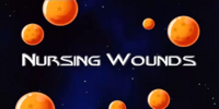 Nursing Wounds