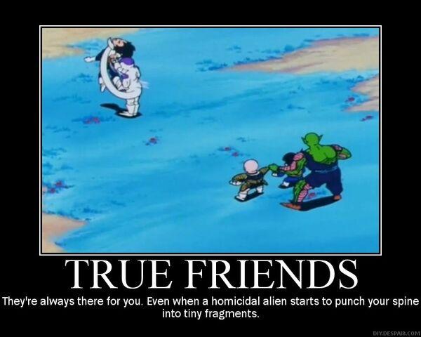 File:True friends DBZ motivator by CrimsonViolet.jpg