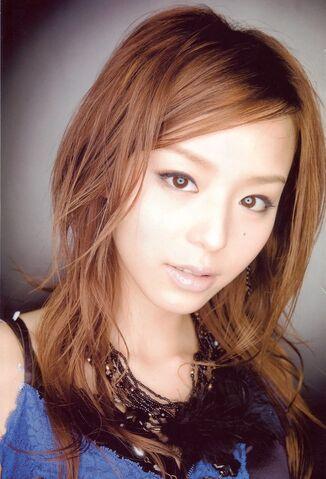 File:AyaHirano3.jpg