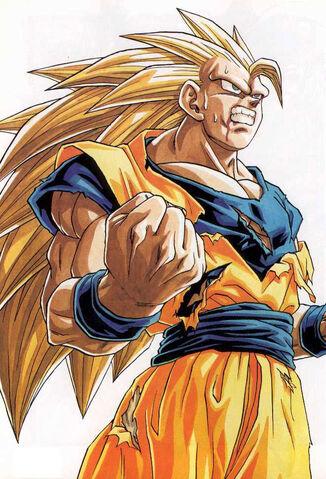 File:Goku ss3furious.jpg