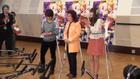 Matsumoto&Nozawa&Nakagawa15