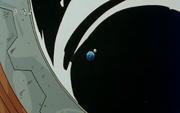 Dbz-kai-moon ep55