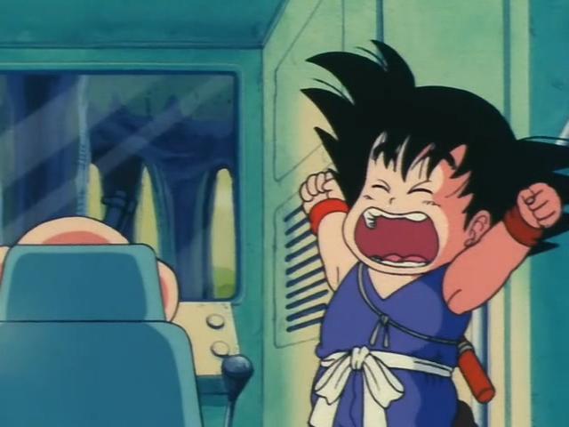 File:Goku wakes up in the house wagon.jpg