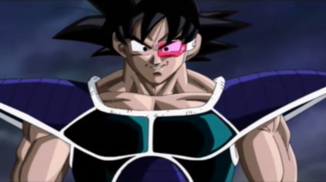 File:Turles(Pl).png