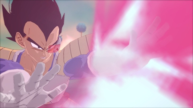 File:Vegeta 3 Burst Limit.jpg