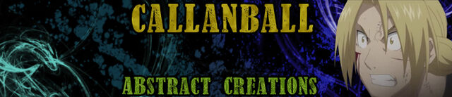 File:Abstract Banner.jpg
