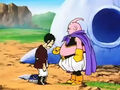 Dbz237 - by (dbzf.ten.lt) 20120329-16591320