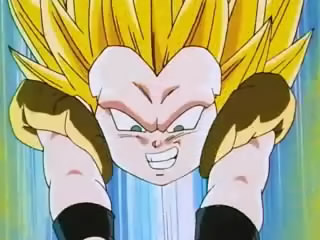 File:Dbz246(for dbzf.ten.lt) 20120418-21040660.jpg