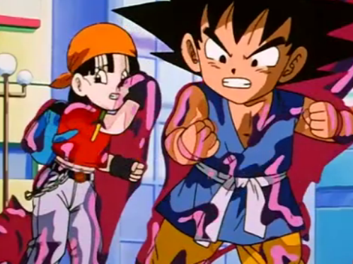 File:Kid goku pan tied up14.png