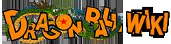 DragonBall Wiki