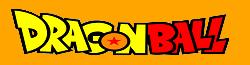 Greek Dragon Ball Wiki
