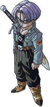 File:195962-107291-future-trunks super.jpg