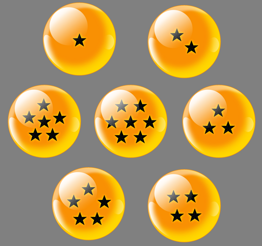 File:2159471-dragon balls blackstar by camarinox.png