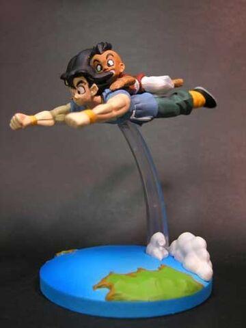 File:MegahousePart5-2004-UUB-Goku.JPG