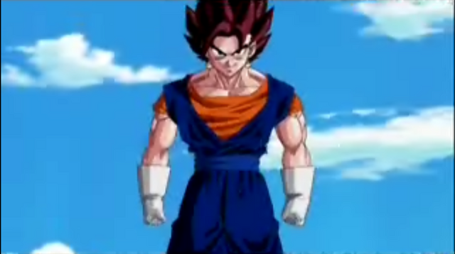 File:Heroes promo Vegito.png