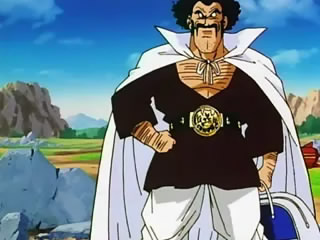 File:Dbz237 - by (dbzf.ten.lt) 20120329-16440608.jpg