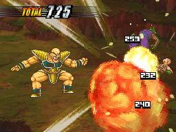 File:Dragon ball z attack of the saiyans 10.jpg