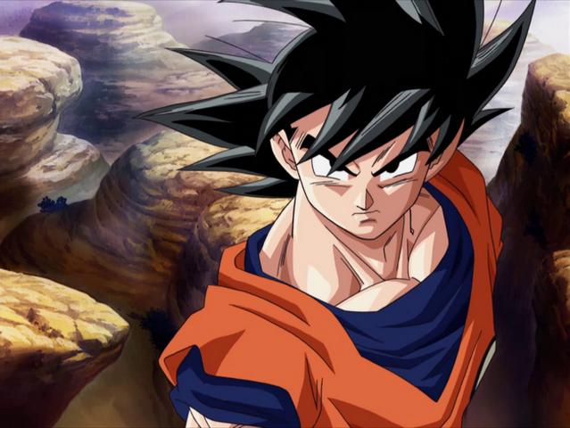 File:Goku(Kai).png