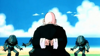 File:Bio-Men and Roshi.png