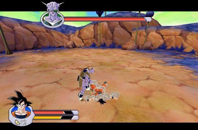 File:Dragon-ball-z-sagas-20050321030430728 640w.jpg