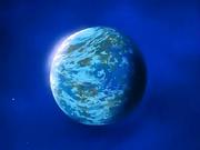 EarthEp163