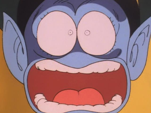 File:Pilaf scream.jpg