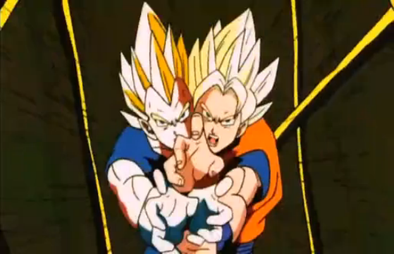 File:Deadly Vision - Goku Vegeta combo attack 3.PNG