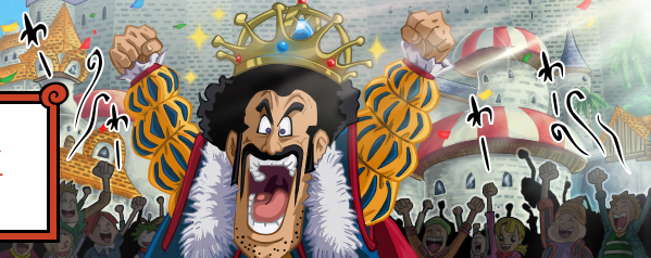 File:KingSatan(CE).png