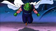 Piccolo Evil