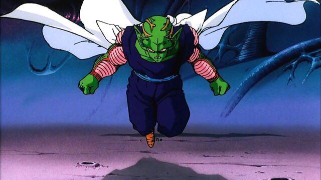 Arquivo:Piccolo Evil.jpg