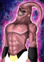 File:Super-Buu Back..jpg