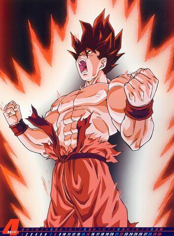 File:Goku Kaio Ken.jpg