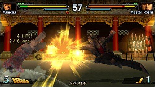File:Punch Evolution.jpg