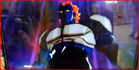 File:Super13heroesappears.JPG