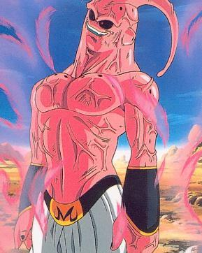File:Crazysuperbuu.jpg