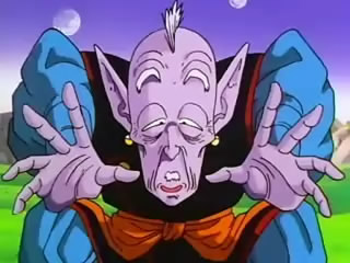 File:Dbz241(for dbzf.ten.lt) 20120403-17094090.jpg