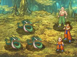 File:Dragon ball z attack of the saiyans 40.jpg