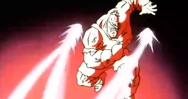 File:Recoome15.png