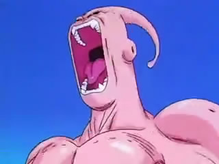 File:Dbz241(for dbzf.ten.lt) 20120403-16582208.jpg