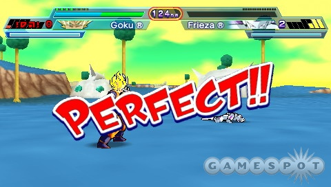 File:Goku Frieza Another Road.jpg